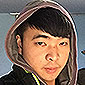 青柠影咖江油分店创业者--米林